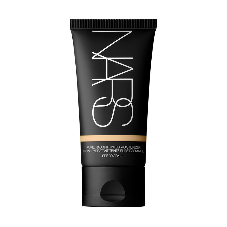 Pure Radiant Tinted Moisturizer SPF 30/PA+++, NORWICH