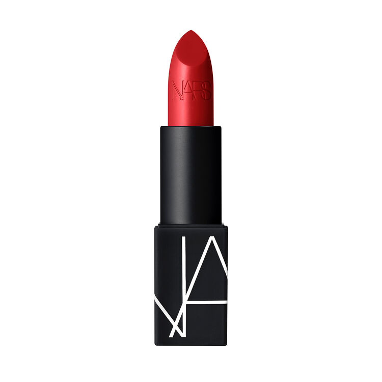 Lipstick, Bad Reputation