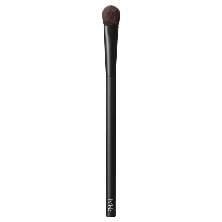 #20 Allover Eyeshadow Brush,