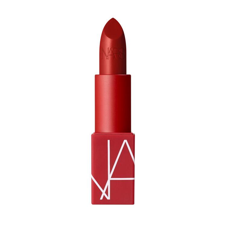 Lipstick, Red Lizard