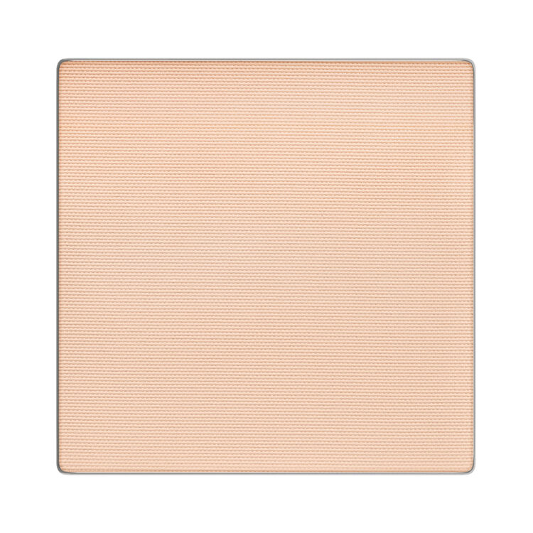 All Day Luminous Powder Foundation SPF 25/PA+++, Siberia