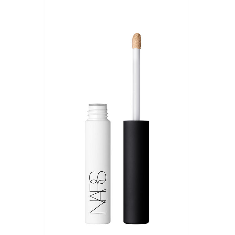 Tinted Smudge Proof Eyeshadow Base, Light