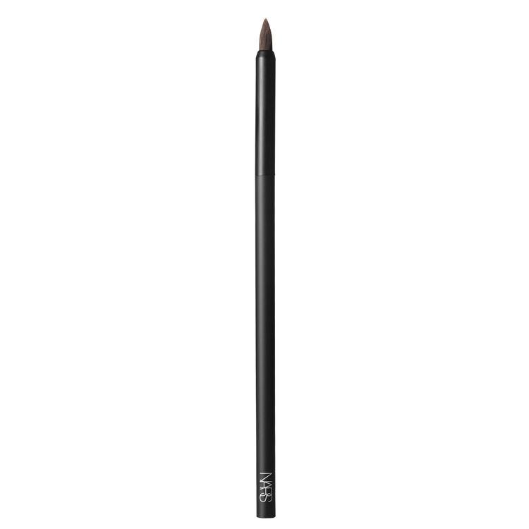 #40 Multi-Use Precision Brush,