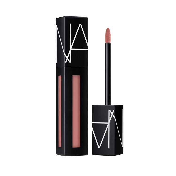 Powermatte Lip Pigment, Le Freak
