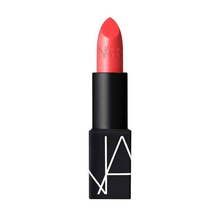 Lipstick, Rouge Insolent