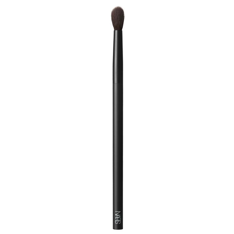 #22 Blending Brush,
