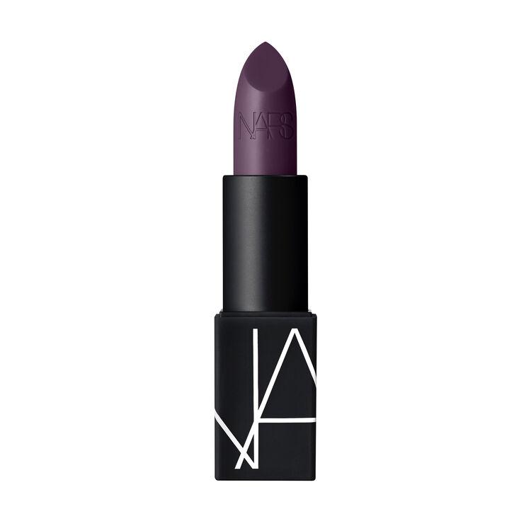 Lipstick, Soul Train