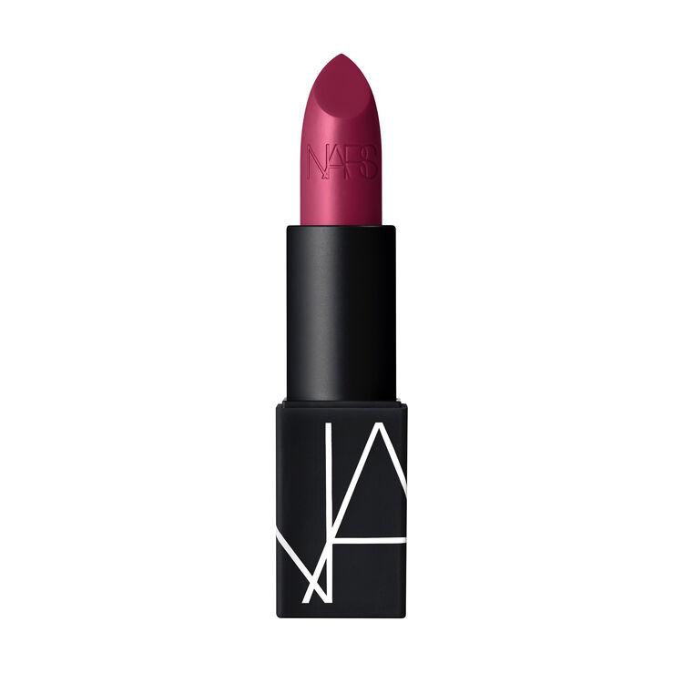 Lipstick, Full Time Females