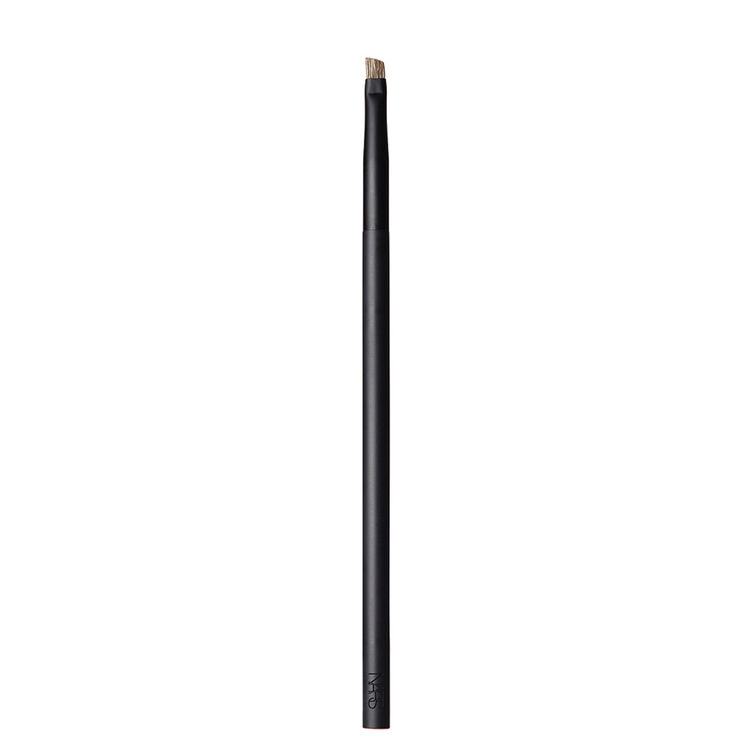 #48 Brow Defining Brush,