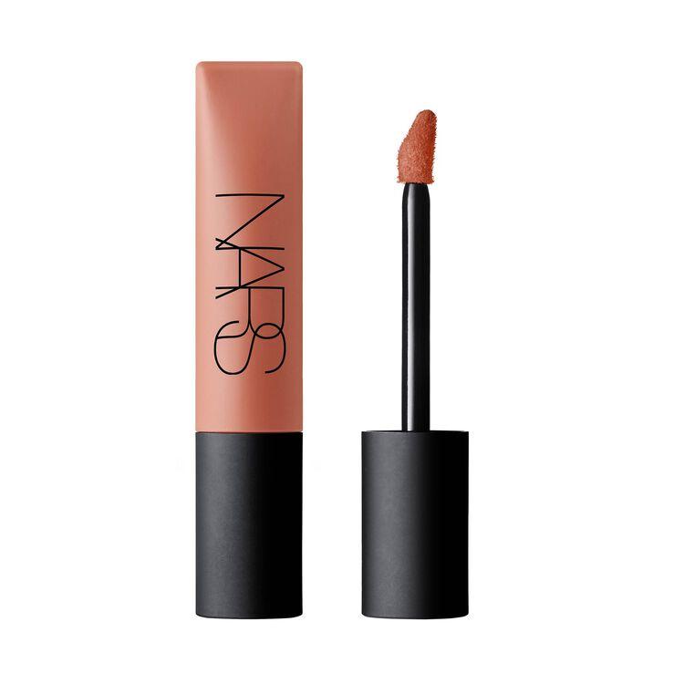 Air Matte Lip Color, SURRENDER