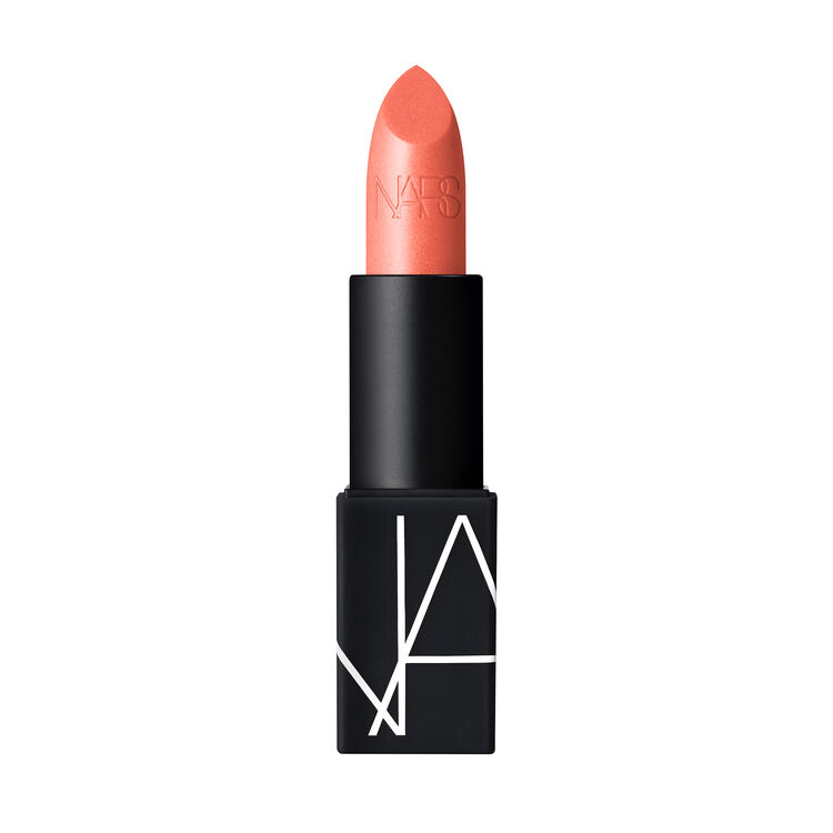 Lipstick, 2915