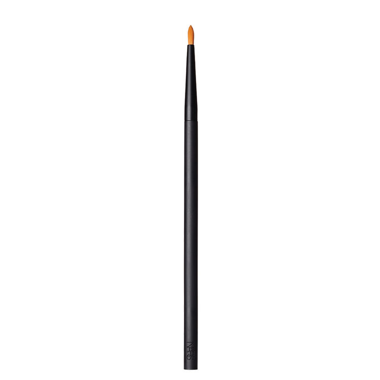 #13 Precision Blending Brush,