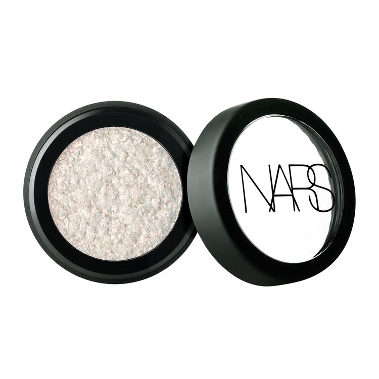 Powerchrome Loose Eye Pigment, Castaway