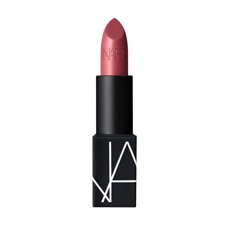 Lipstick, Cool It