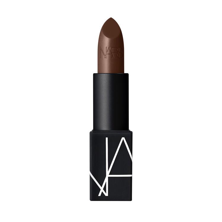 Lipstick, 2992