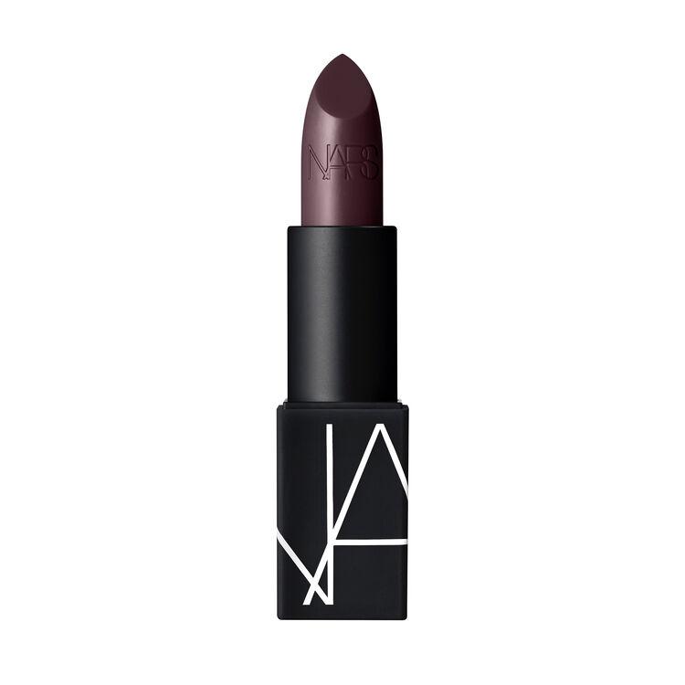 Lipstick, Heroine Red