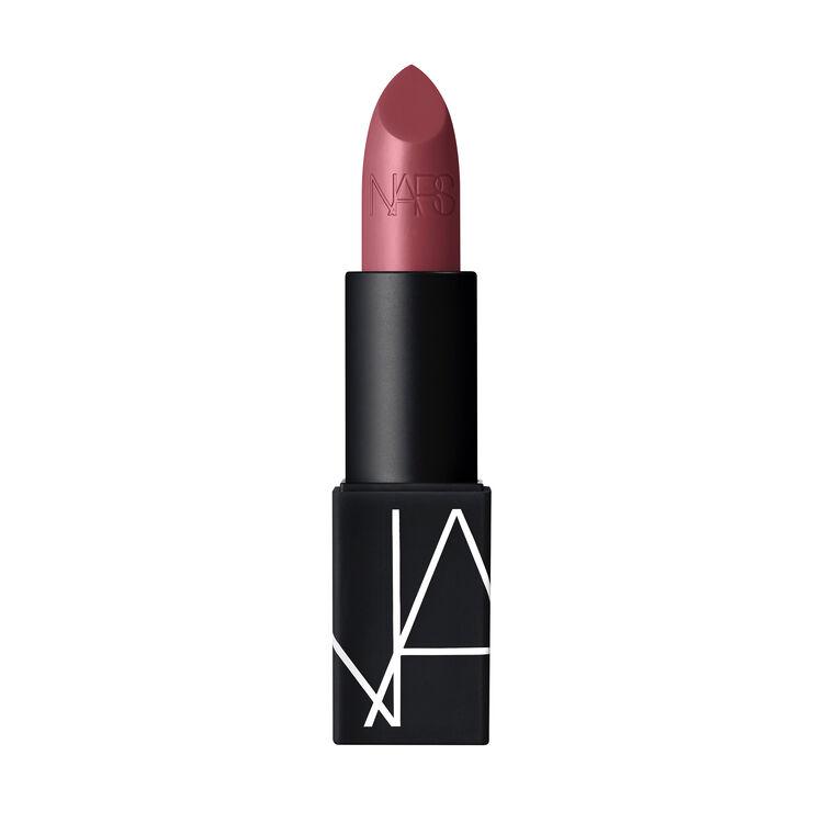 Lipstick, Jolie Mome