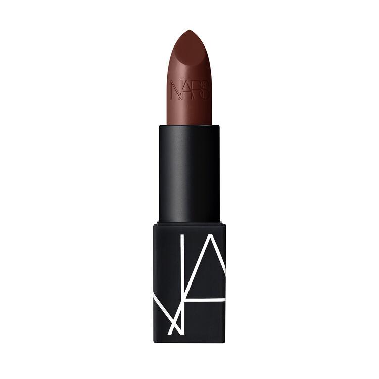 Lipstick, Opulent Red