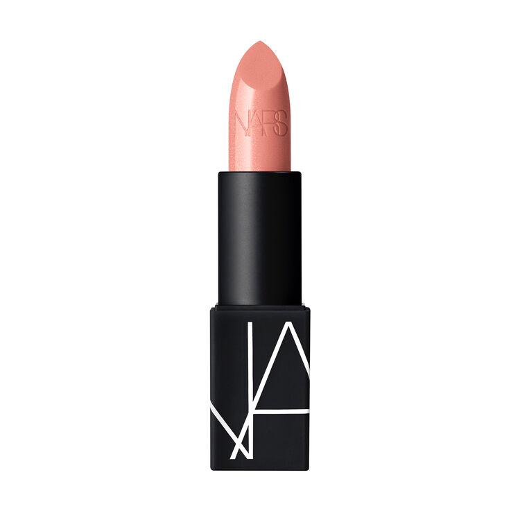 Lipstick, Little Princess