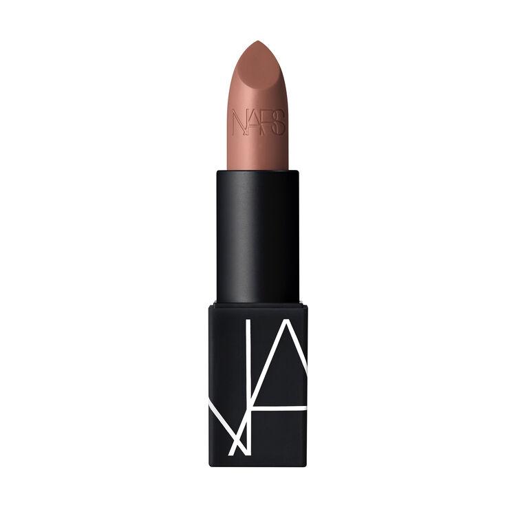 Lipstick, Raw Love
