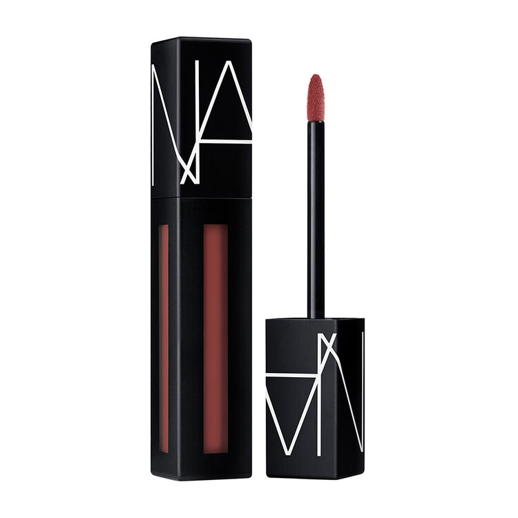 Powermatte Lip Pigment, American Woman