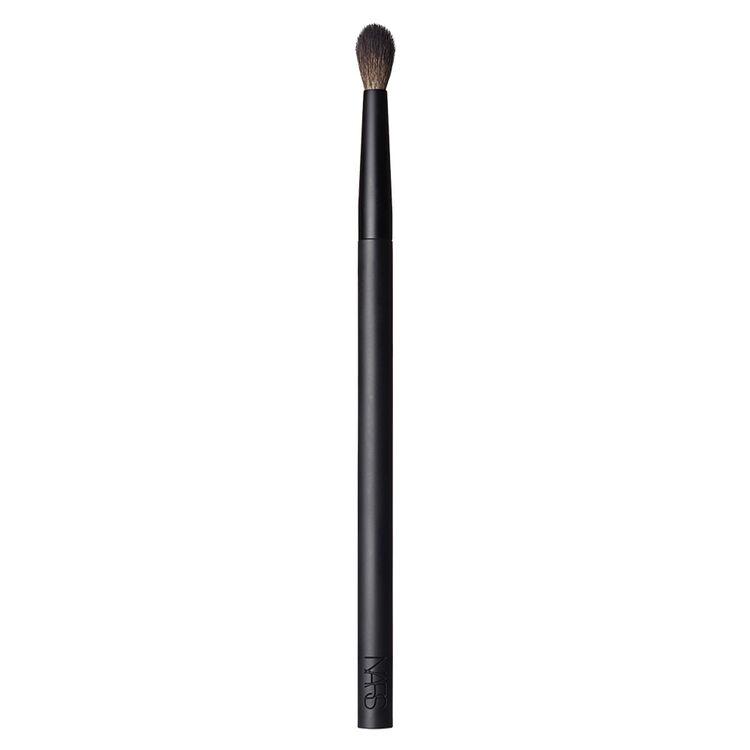 #42 Blending Eyeshadow Brush,