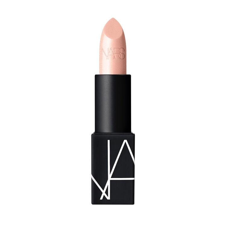 Lipstick, 2958