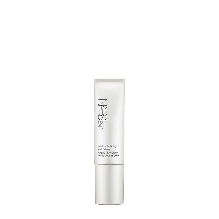 Total Replenishing Eye Cream,