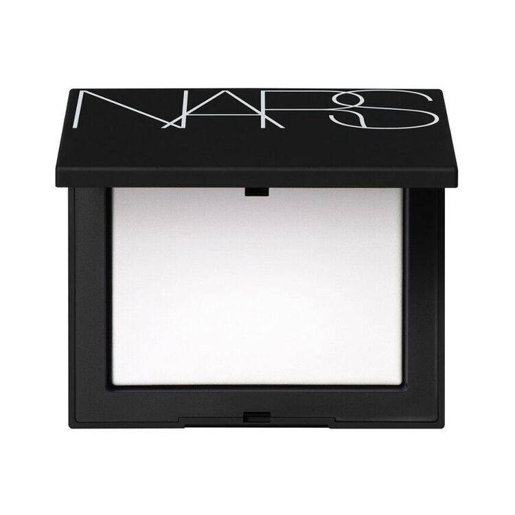 LIGHT REFLECTING SETTING POWDER- PRESSED,