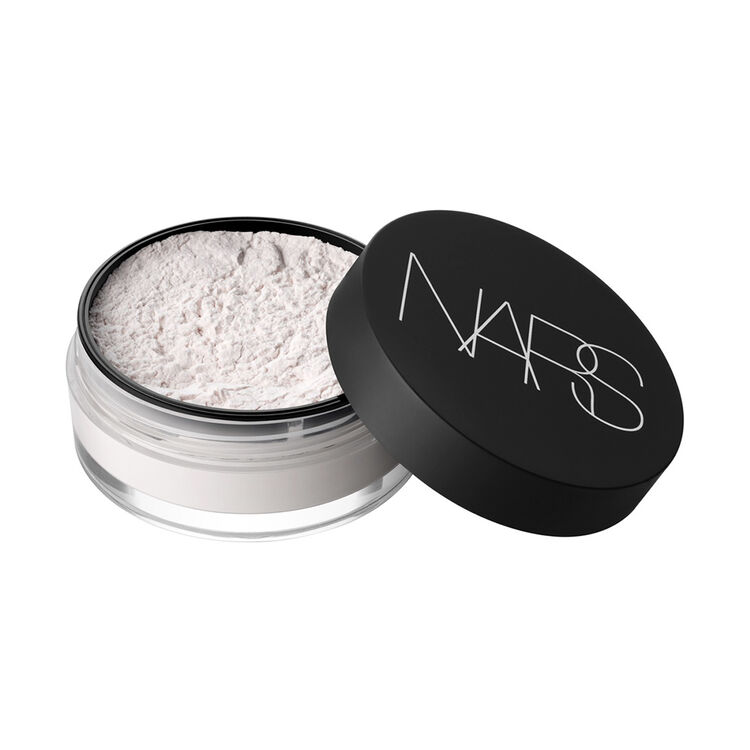 LIGHT REFLECTING SETTING POWDER- LOOSE,